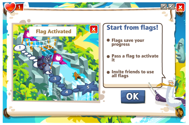 Fichier:Bubble-Island-Flags-Tutorial.png