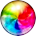 File:Resorces Bubble Rainbow-Icon.png