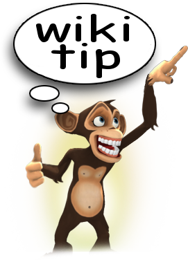 File:Wiki Tip-Icon.png