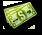 File:Resources Safari Cash-Icon.png