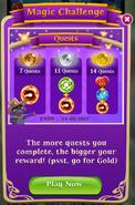 BWS3 Magic Challenge 170517-2
