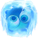 File:BWS3 Ice blue bubble.png