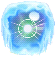 File:BWS3 Ice Arcane bubble.png