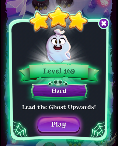File:BWS3 Lead the ghost upwards Hard.png