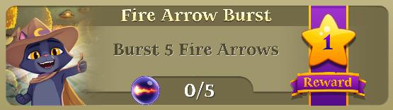 File:BWS3 Quests Fire Arrow Burst 5.png