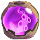 File:BWS3 Golem Purple bubble.png
