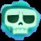 File:BWS3 Skull bubble.png