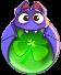 File:BWS3 Bat Green bubble.png