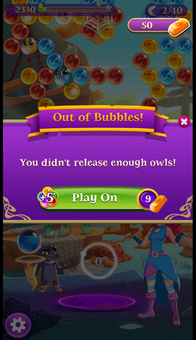 File:BWS3 Out of Bubbles.png