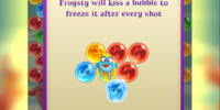 Frogsty