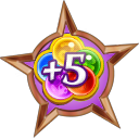 File:Badge-9-1.png