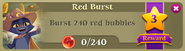 BWS3 Quests Red Burst 240