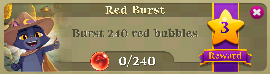File:BWS3 Quests Red Burst 240.png