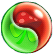 File:BWS3 Duo Green-Red bubble.png