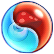 File:BWS3 Duo Blue-Red bubble.png