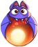 File:BWS3 Bat Fairy Tale Red bubble.png