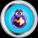File:Badge-10-4.png