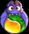 File:BWS3 Bat Duo Yellow-Green bubble.png