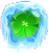 File:BWS3 Ice green bubble.png