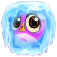 File:BWS3 Ice Owl Purple bubble.png