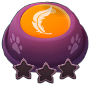 File:BWS3 Release the Owls level icon.png