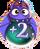 BWS3 Bat Bonus Moves bubble +2