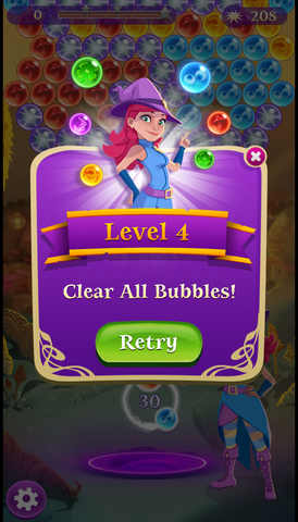 File:BWS3 Clear All Bubbles level - Retry.png