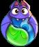 File:BWS3 Bat Duo Green-Blue bubble.png