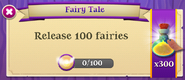 BWS3 Quests Fairy Tale 100x300