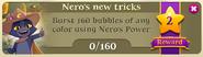 BWS3 Quests Nero's new tricks 160