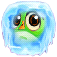 File:BWS3 Ice Owl Green bubble.png