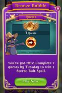 BWS3 Magic Challenge 170517-5