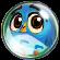 File:BWS3 Owl Blue bubble.png