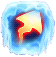 File:BWS3 Ice Fire Arrow bubble.png