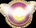 BWS3 Fairy Tale icon