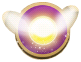 File:BWS3 Fairy Tale icon.png