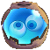 File:BWS3 Golem blue bubble.png