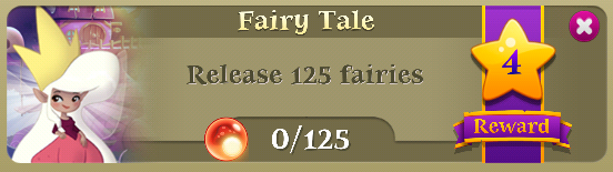 File:BWS3 Quests Fairy Tale 125.png
