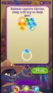 BWS3 Tutotial Level 8 Fairy 2