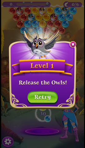 File:BWS3 Release the Owls level - Retry.png