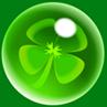 File:Sticker-greenBubble.png