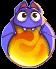File:BWS3 Bat Yellow bubble.png