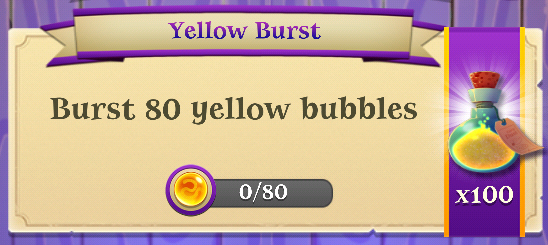 File:BWS3 Quests Yellow Burst 80x100.png
