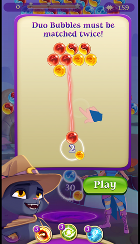 File:BWS3 Tutotial Level 121 Duo Bubble 2.png