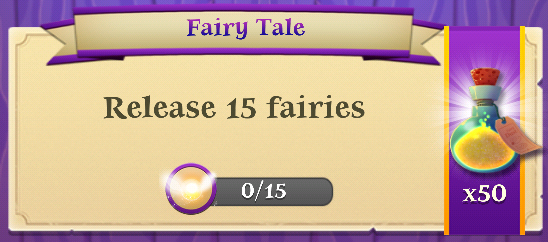 File:BWS3 Quests Fairy Tale 15x50.png