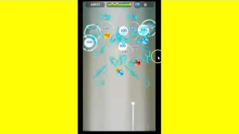 Wilbur Level 10 Bubble Witch 3 preview ~ BOSS FIGHT!