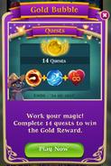 BWS3 Magic Challenge 170517-3