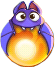 File:BWS3 Bat Fairy Tale Yellow bubble.png