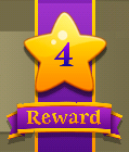 File:BWS3 Quests Rewards 4-star.png