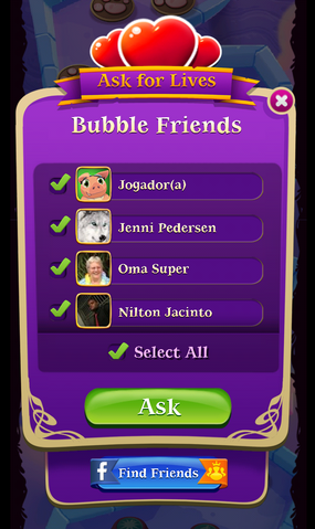 File:BWS3 Ask for Lives Bubble Friends Ask.png